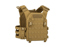 Recon-Plate-Carrier-Coyote-Warrior-M