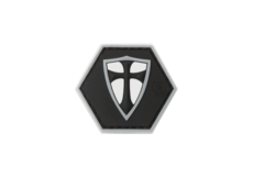 Recte-Faciendo-Shield-Rubber-Patch-SWAT-JTG