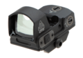 Reflex Micro Dot Green 4 MOA Black (Leapers)