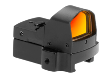 Reflex-Sight-Black-Aim-O