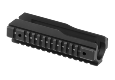 Remington-870-3x-NAR-Handguard-B-T