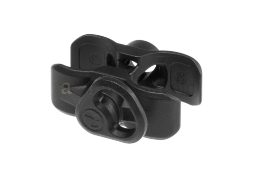 Remington 870 SGA Forward Sling Mount (Magpul)