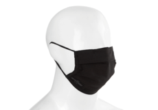 Reusable-Face-Mask-non-medical-Black-Invader-Gear