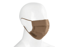 Reusable-Face-Mask-non-medical-Coyote-Invader-Gear