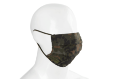 Reusable-Face-Mask-non-medical-Flecktarn-Invader-Gear