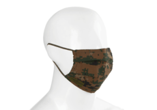Reusable-Face-Mask-non-medical-Marpat-Invader-Gear