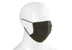 Reusable-Face-Mask-non-medical-OD-Invader-Gear