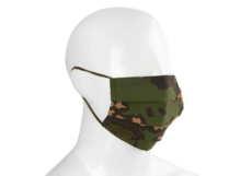 Reusable-Face-Mask-non-medical-Partizan-Invader-Gear