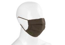 Reusable-Face-Mask-non-medical-Ranger-Green-Invader-Gear