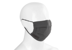 Reusable-Face-Mask-non-medical-Wolf-Grey-Invader-Gear