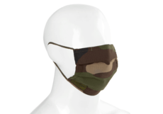Reusable-Face-Mask-non-medical-Woodland-Invader-Gear