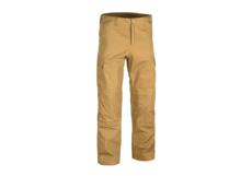 Revenger-TDU-Pant-Coyote-Invader-Gear-XL