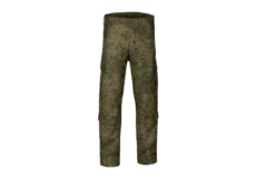Revenger-TDU-Pant-Digital-Flora-Invader-Gear-XL