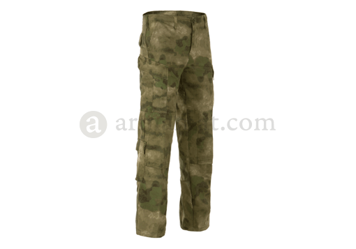 Revenger TDU Pant Everglade (Invader Gear) XL