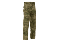 Revenger-TDU-Pant-Everglade-Invader-Gear-XL