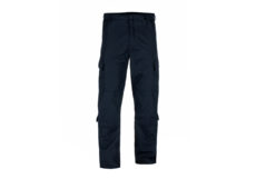 Revenger-TDU-Pant-Navy-Invader-Gear-XL