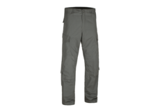 Revenger-TDU-Pant-Wolf-Grey-Invader-Gear-XL