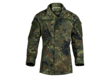 Revenger-TDU-Shirt-Flecktarn-Invader-Gear-XL