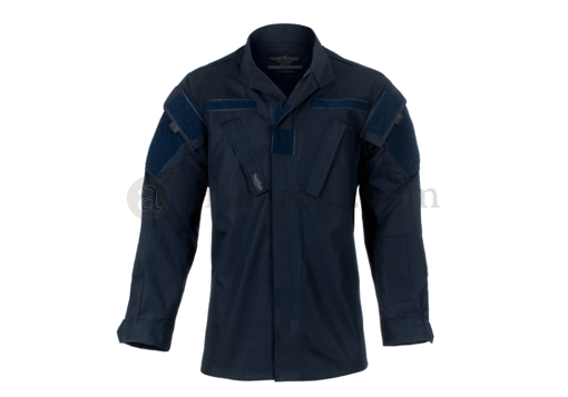 Revenger TDU Shirt Navy (Invader Gear) M