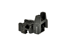 Rhino-Front-Sight-Black-APS