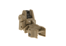 Rhino-Rear-Sight-Dark-Earth-APS