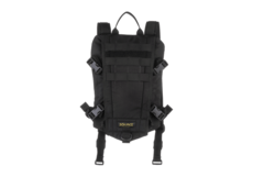 Rider-3L-Low-Profile-Hydration-Pack-Black-Source