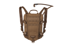 Rider-3L-Low-Profile-Hydration-Pack-Coyote-Source