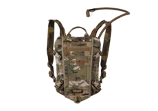 Rider-3L-Low-Profile-Hydration-Pack-Multicam-Source