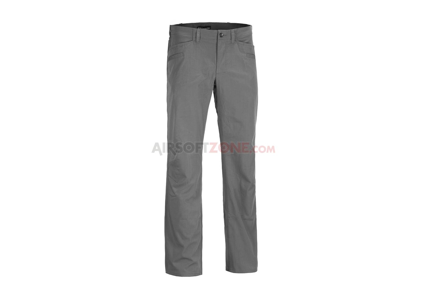a0c71fe5 Ridgeline Pant Storm (5.11 Tactical) 32L - Tactical Pants - Pants ...