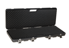 Rifle-Case-90x33x13cm-Black-VFC