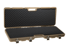 Rifle-Case-90x33x13cm-Dark-Earth-VFC