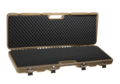 Rifle Case 90x33x13cm Dark Earth (VFC)