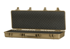 Rifle-Hard-Case-105cm-Tan-SRC