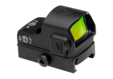 Rival-Reflex-Sight-Black-Trinity-Force