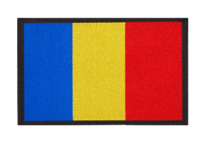 Romania-Flag-Patch-Color-Clawgear