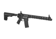 Ronin-Recon-ML-AEG-3.0-Black-KWA