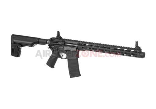 Ronin Recon ML AEG 3.0 Black (KWA)