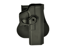 Roto-Paddle-Holster-für-Glock-17-Black-IMI-Defense