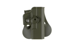 Roto-Paddle-Holster-für-Glock-19-OD-IMI-Defense
