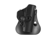 Roto-Paddle-Holster-für-Makarov-Black-IMI-Defense