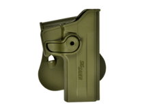 Roto-Paddle-Holster-für-SIG-P226-OD-IMI-Defense