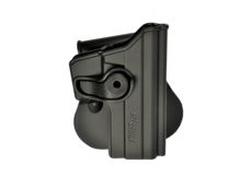 Roto-Paddle-Holster-für-SIG-P229-Black-IMI-Defense