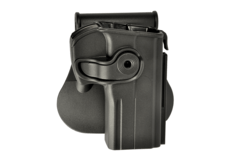 Roto-Paddle-Holster-für-Taurus-PT24-7-Black-IMI-Defense