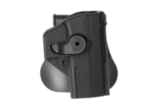 Roto-Paddle-Holster-for-CZ-P-07-Black-IMI-Defense