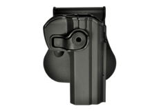Roto-Paddle-Holster-for-CZ75-CZ75B-Compact-Black-IMI-Defense