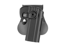 Roto-Paddle-Holster-for-CZ75-SP-01-Black-IMI-Defense