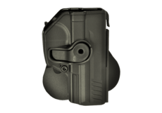 Roto-Paddle-Holster-for-HK-P30-P2000-Black-IMI-Defense