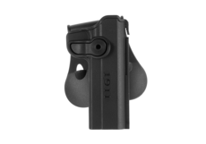 Roto-Paddle-Holster-for-M1911-Black-IMI-Defense