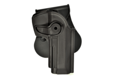 Roto-Paddle-Holster-pour-Beretta-92-96-Black-IMI-Defense
