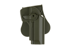 Roto-Paddle-Holster-pour-Beretta-92-96-OD-IMI-Defense